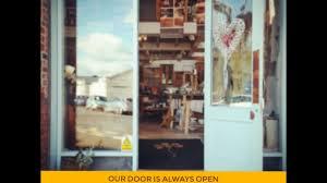 Paul Hodgkiss Designs The Showroom Paul Hodgkiss Designs