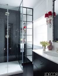 bathroom lighting ideas pictures awesome 50 bathroom lighting ideas for every style modern light fixtures