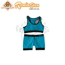 Remington Waders Size Chart Sb 01 Women Quick Dry Bra Set Yoga Racerback Seamless Summer