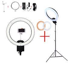 Fotopal <b>NanGuang CN R640</b> R640 <b>Photography</b> LED Video Light ...