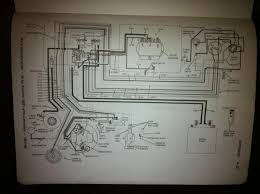 lark v evinrude wiring diagram page 1 iboats boating forums 40hp electric shift generator jpg 72 4 kb 1 view