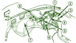 corsica wiring diagram wiring diagram for car engine location for a shower bench together wiring diagram for pontiac g8 besides survivor 1985 chevy