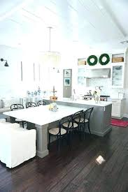 full size of table height kitchen island pendant lighting ideas pendant lights over kitchen island height