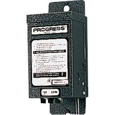 progress lighting 150 watt 12 volt multi tap landscape lighting transformer