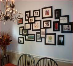 dining room wall decorating ideas: dining room wall decor ideas dining room wall decor ideas dining room wall decor ideas