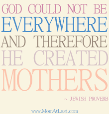 Quotes About Inspirational Mothers 40 Quotes Stunning Inspirational Mom Quotes