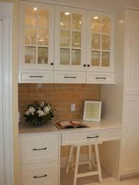 desk in kitchen design ideas.  Design Kitchen Desk Design Photos  Message Center Desk Design  Pictures  Throughout In Design Ideas