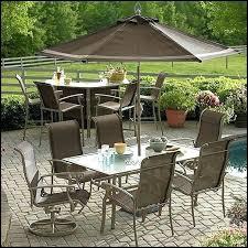 garden oasis patio furniture summer winds patio furniture replacement parts best home design in garden oasis
