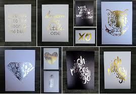 a4 and a3 foil prints for sale nz on home decor wall art nz with a4 foil prints a3 foil posters home decor custom prints new