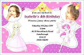 Birthday Invitation Card Templates Free Download Inspiration 48th Birthday Invitation Card Template Of Templates Free Fresh Cards