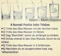 Islam Sprüche Startseite Facebook