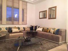 salon algerien sejour marocain salon marocain moderne salon maison déco maison