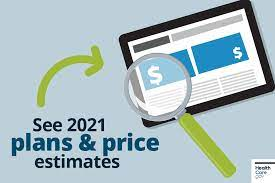 The affordable care act amended section 833 of the code, which provides special rules for the taxation of blue cross and blue shield organizations and certain other organizations that provide health insurance. Preview 2021 Plans With Personalized Price Estimates Healthcare Gov