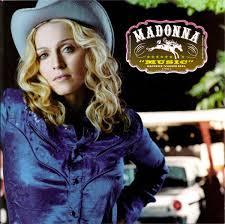 <b>Madonna</b> - <b>Music</b> | Releases, Reviews, Credits | Discogs