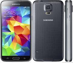 samsung galaxy s5. samsung galaxy s5 \
