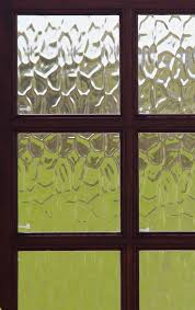 flemish glass for exterior doors