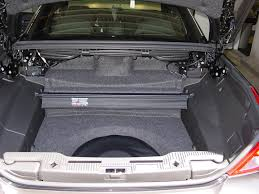 2005 2010 pontiac g6 car audio profile Pontiac G6 Monsoon Wiring Diagram 2006 Radio pontiac g6 sedan trunk Pontiac G6 Speaker Wiring Diagram