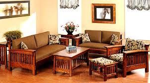 Image result for sri lankan furniture