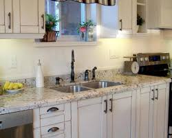 ... Mobile Homes Kitchen Designs Bewitch Kitchen Cabinet Doors Howdens Tags  Cheap Kitchen Cabinet ...