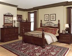 Country Style Bedrooms Country Bedroom Style Totally Toile - Bedrooms style