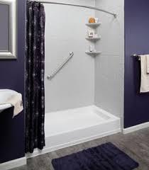 bathroom remodeling indianapolis.  Indianapolis Bathroom Remodeling Indianapolis Throughout Remodeling Indianapolis O