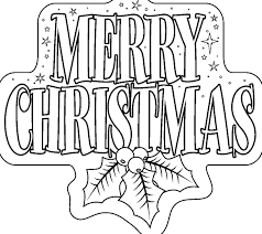 Santa Coloring Pages Creativeinfotechinfo