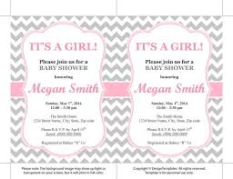 Baby Shower Invitation Backgrounds Free Cool Twin Baby Shower Invitation Templates Elegant 44 Best Baby Shower