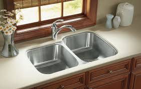 Better Homes Modular Kitchen SinkModular Kitchen Sink