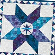 March Is National Quilting Month   Inside Quilters Newsletter ... & Did you know March is National Quilting Month and that March 17 is National Quilting  Day? Adamdwight.com
