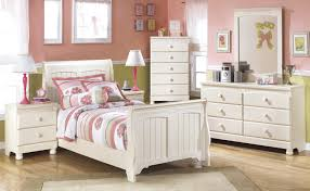 Sleigh Bedroom Furniture Sets Cheap Youth Bedroom Furniture Sets Modrox Also Bedroom Ideas And