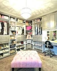 turn spare room into walk in closet convert walk in closet to