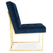 chair superb goldfinger dining chair modern furniture jonathan adler navylue cushions outdoor chairs australia tablecloth