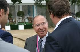 Serge dassault (de son vrai nom serge bloch) est né le 4 avril 1925 à paris. Mort De Serge Dassault Mort D Un Super Capitaliste Partie 2 Unite Communiste