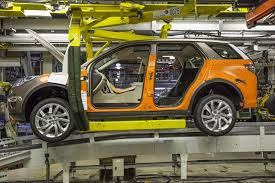 2018 jaguar i pace price. contemporary price exterior and interior on 2018 jaguar i pace price