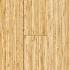 bamboo laminate flooring pergo max 4 92 in w x 3 99 ft l golden bamboo smooth