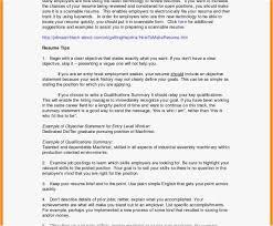 Resume Example Uk Example Wunderbar Cv Cover Briefe Vorlagen Uk