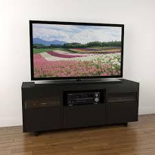 nexera tv stand. Exellent Stand With Nexera Tv Stand E