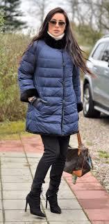 mink furs new 2017 reversible black mink fur coat lafuria