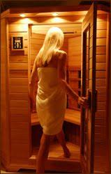 home sauna cost. Looking For The Best Infrared Sauna Your Needs? See Buying Guide Cost Info \u0026 More On Top Rated Saunas! Home E