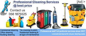 household cleaning companies house cleaning services dubai