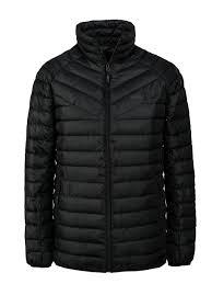 <b>Куртка CRAIG</b>-1 MERLION 7378679 в интернет-<b>магазине</b> ...