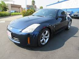 2018 nissan 350z. wonderful nissan 2008 nissan 350z for sale in sacramento ca on 2018 nissan 350z 7