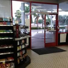76 Gas Station Circle K Gas Stations 3008 N E St San