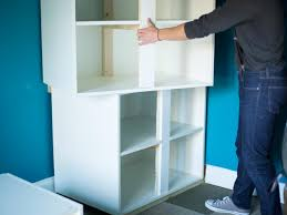 Of Cabinets For Bedroom How To Make Bunk Beds And Bedroom Storage With Ready Made Cabinets