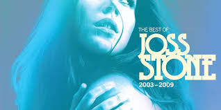 <b>Joss Stone: The</b> Best of <b>Joss Stone</b> 2003-2009 - PopMatters