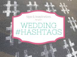 we're your free wedding hashtag generator go! Wedding Hashtags Letter M photo by mikecogh cc by 2 0 wedding hashtag letter n