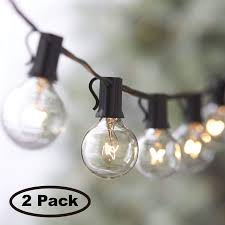 Decorative String Lights Amazon Best Rated In Indoor String Lights Helpful Customer