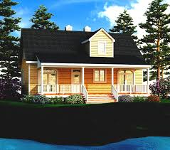 famous architectural houses. Plain Houses Famous Architectural Houses Great Architecture Houses Design With Green  View Landscape The Latest Of House And Famous Architectural Houses