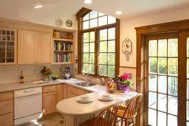 Collection in Country Kitchen Ideas On A Budget Inexpensive Kitchen Decor  Country Kitchen Designs
