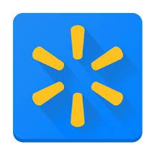 Walmart LOGO - eLuminous Technologies